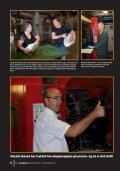 Nr 3 - september - Fellesforbundet - Page 6