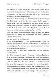 Manuskript 04 - Tierspuren - Wald und Holz NRW