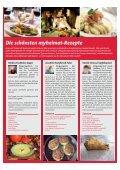 gersthofer - MH Bayern - Seite 2