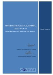 Admissions Policy 2014 2015 adopted by the GB March 2013.pdf