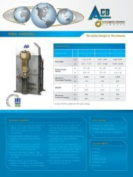 P2K Model - Union Intersupply CO.,LTD