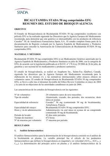 losartan mylan 50 mg 28comprimidos conpeliculaefg инструкция