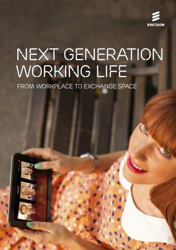 next-generation-working-life