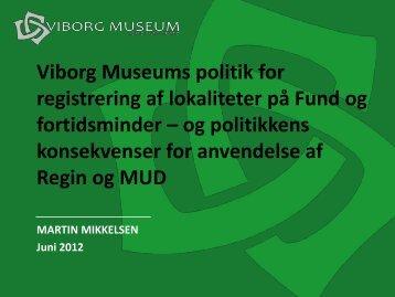 Hent den her - Odense Bys Museer