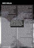 Jin / Naibaku-ken-in - Milan Zivojinovic - Seite 5