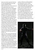 Jin / Naibaku-ken-in - Milan Zivojinovic - Seite 7