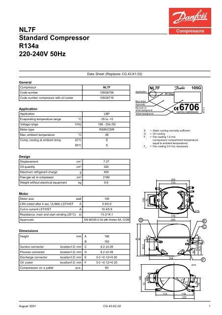 "CLEARANCE LOT U77 SPEAR /& JACKSON SELECT PLASTERING TROWEL 11/"" X4 5//8/"" 280X117mm"
