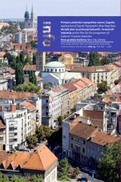 INFO br.25 - Zagreb.hr
