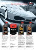 Oleje do samochodów osobowych -  midland.pl - Page 2