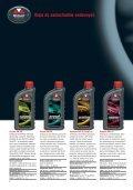 Oleje do samochodów osobowych -  midland.pl - Page 3