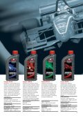 Oleje do samochodów osobowych -  midland.pl - Page 4