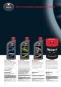 Oleje do samochodów osobowych -  midland.pl - Page 5