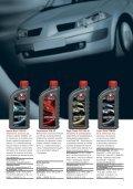 Oleje do samochodów osobowych -  midland.pl - Page 6