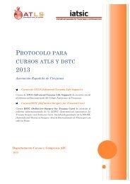 Archivo PDF (108 KB) (22 segundos a 56 Kb/s)