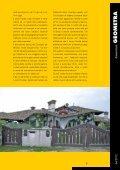 Aprile - Geometri.ts.it - Page 5