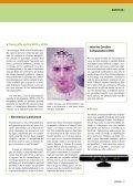 Neurotecnología para el ciudadano - Page 2