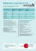 +MediaKit NS 2005 - InterCHARM.net - Page 6