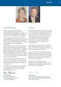 Sonderpädagogische Förderung - Kreis Minden Lübbecke - Seite 5