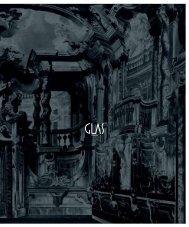 Catalogo generale - Glas