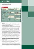 Handschoen gerelateerde reacties - Kimberly-Clark Health Care - Page 6