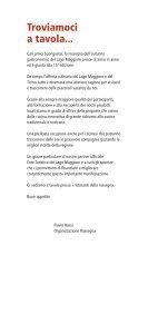 Autunno-gastronomico-Lago-Maggiore-e-Valli-2014 - Page 3