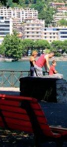 Autunno-gastronomico-Lago-Maggiore-e-Valli-2014 - Page 4