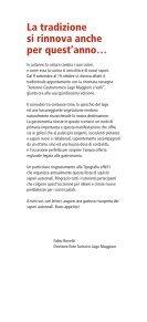 Autunno-gastronomico-Lago-Maggiore-e-Valli-2014 - Page 7