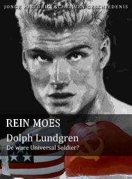Rein Moes (pdf)