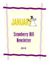5 January 2010 - Anamosa Community School District