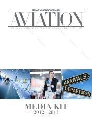 Aviation - 3nana