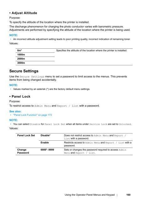 Rose Glen North Dakota ⁓ Try These Xerox Printer Login Password
