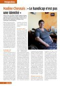 Culture - Les Lilas - Page 2