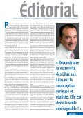 Culture - Les Lilas - Page 3