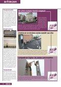 Culture - Les Lilas - Page 6