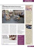 Culture - Les Lilas - Page 7