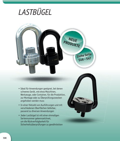 Industrie-12/x 125/mm 3/Speichen Handrad Schwarz W Schraube am Griff