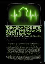Pembangunan Model Sistem Maklumat Pemeriksaan.pdf