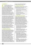 Pembangunan Model Sistem Maklumat Pemeriksaan.pdf - Page 2