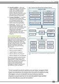 Pembangunan Model Sistem Maklumat Pemeriksaan.pdf - Page 3