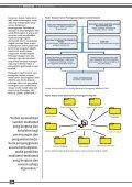 Pembangunan Model Sistem Maklumat Pemeriksaan.pdf - Page 4