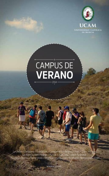 folletocampus2014newv1