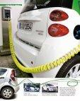 Status Quo Elektromobilität ACE LENKRAD 12/2012 - Seite 2