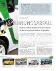 Status Quo Elektromobilität ACE LENKRAD 12/2012 - Seite 3