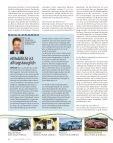 Status Quo Elektromobilität ACE LENKRAD 12/2012 - Seite 4