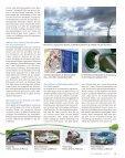 Status Quo Elektromobilität ACE LENKRAD 12/2012 - Seite 5