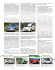Status Quo Elektromobilität ACE LENKRAD 12/2012 - Seite 6