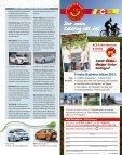 Status Quo Elektromobilität ACE LENKRAD 12/2012 - Seite 7