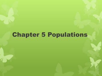 Chapter 5 Populations 2.pdf