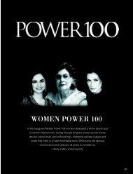 THE-WOMEN-100-LIST