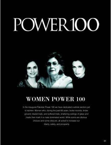 THE-WOMEN-100-LIST